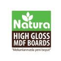 natura-fd04d94bb3