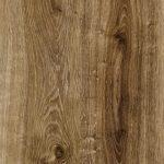 704 ruby oak