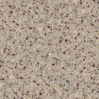 G042 Venetian Sand