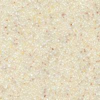 G048 Beach Sand