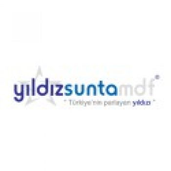 yildizsunta-d10a011f49